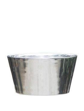 6GEATU025 Polished Aluminium
