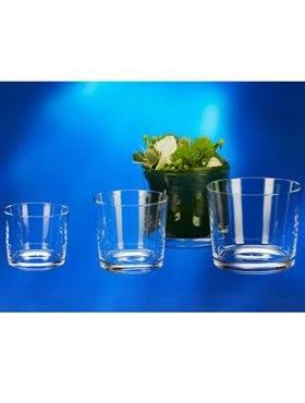 6GLZCOC025 Glass-ware