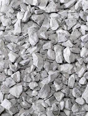 6HKOASGBB Ardennes grit grey