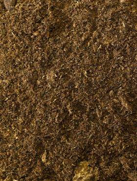 6HKONIE10 Potting soil Nieuwkoop Production