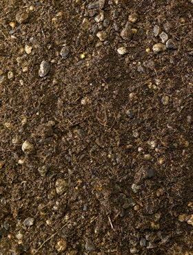 6HKONIZ14 Potting soil