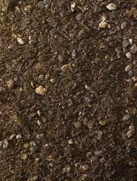 6HKONIZ16 Potting soil The Green Life Style OUTDOOR