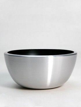 6ILUB2912 Aluminium Bowl