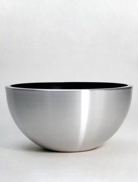 6ILUB3515 Aluminium Bowl