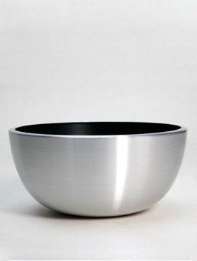 6ILUB3818 Aluminium Bowl