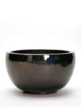 6KMGZBB63 Metal Glaze