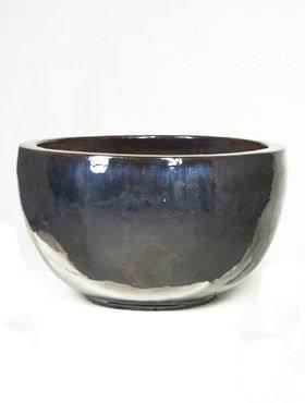 6KMGZBB80 Metal Glaze