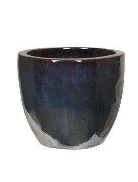 6KMGZBC55 Metal Glaze
