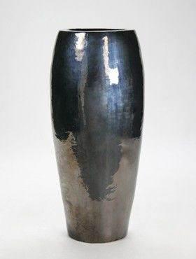 6KMGZBE13 Metal Glaze