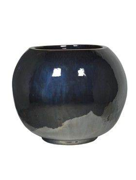 6KMGZBG63 Metal Glaze