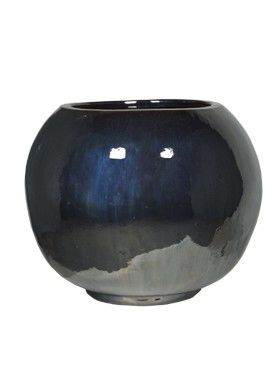 6KMGZBG80 Metal Glaze