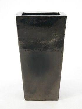 6KMGZBK60 Metal Glaze