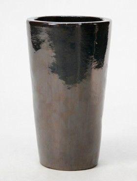 6KMGZBP60 Metal Glaze