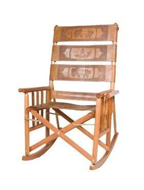 6MEUMEAL1 Furniture