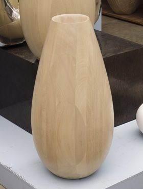 6PTROANP02 Indoor Pottery