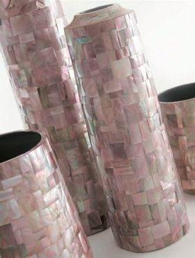 6PTROANP10 Indoor Pottery