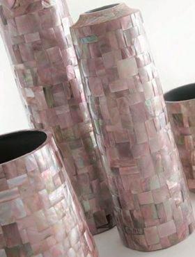 6PTROANP20 Indoor Pottery