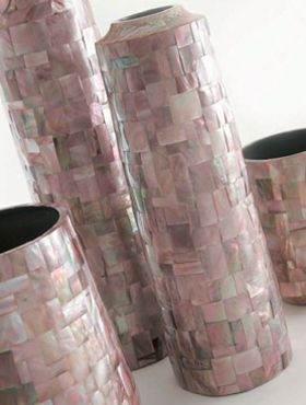 6PTROANP30 Indoor Pottery
