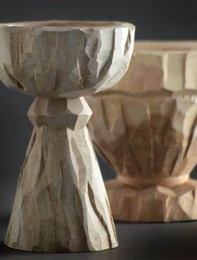 6PTROCAL20 Indoor Pottery