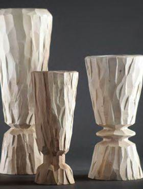 6PTROCAL50 Indoor Pottery