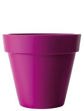 6PURRDFU35 Pure® Round