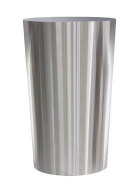6SCOB5080 Superline Conica
