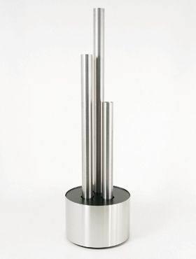 6SOVKO3VP Superline Overflow 3 tubes (complete)