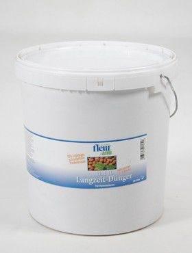 6VVAE2000 Fix hydro nutrients