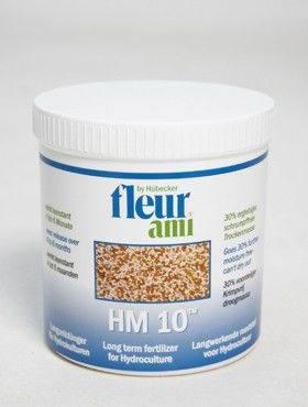 6VVAP1000 Fix hydro nutrients