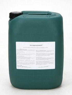 6VVLNKN10 Liquid nutrients