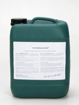 6VVLNKN25 Liquid nutrients