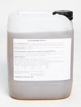 6VVLNKX10 Liquid nutrients
