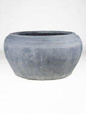 Water Jar/Mare