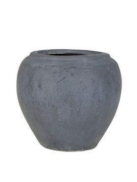 6WAJGR050 Water Jar