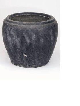 6WAJGR060 Water Jar