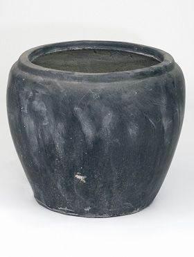 6WAJGR150 Water Jar