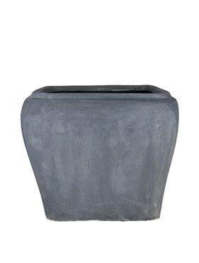 6WAJVI080 Water Jar