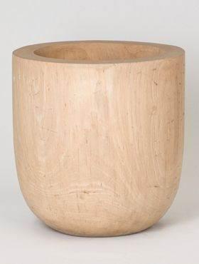 6WOONB010 Wood