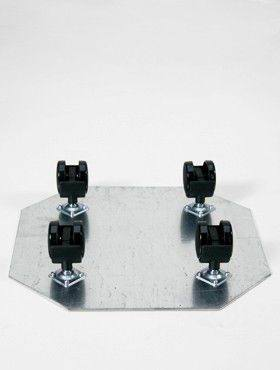 6WPL39500 Wheelplates