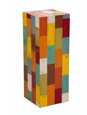 6ZUIHG390 Column