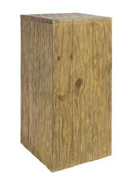 6ZUIPI307 Column