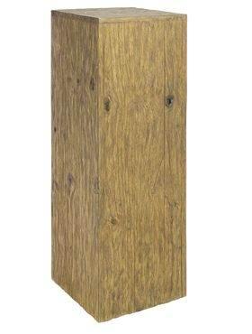 6ZUIPI310 Column