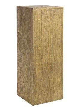 6ZUIPI412 Column