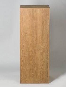 6ZUIZU064 Column