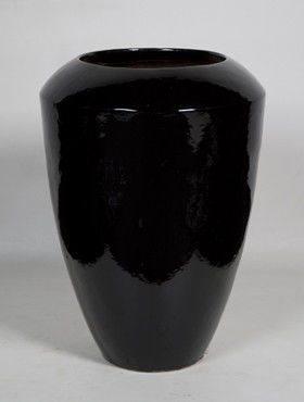 6ZWGCP327 Black Shiny