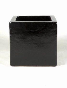 6ZWGKU350 Black Shiny