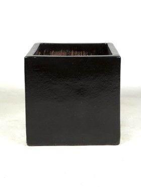 6ZWGKU500 Black Shiny