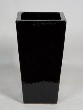 6ZWGKU600 Black Shiny
