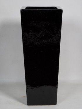 6ZWGKU900 Black Shiny