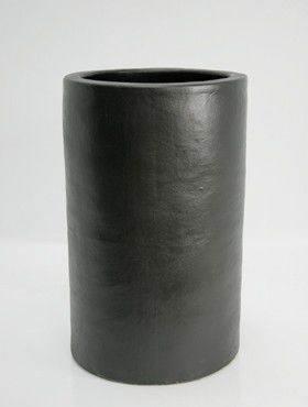 6ZWKCG437 Anthracite